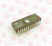 ST MICRO M27C256B-10XF1 / M27C256B10XF1 (NEW NO BOX)