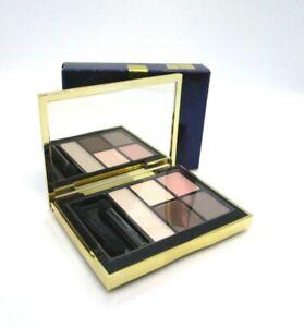 Estee Lauder Pure Color Envy Sculpting Eyeshadow Palette ~ 03 Provocative Petal