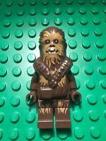 LEGO® Star Wars™ Figur Chewbacca Set 75212