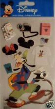 Disney Jolee's Boutique XL ***TOURIST GOOFY***