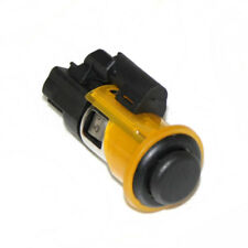 Voiture Prise Allume Cigare OEM 8200046338 pour Renault Clio Mk I MK II 90 - 05
