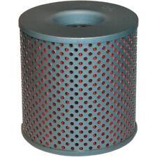 HiFlo Oil Filter HF126 Kawasaki Z750 Z900 KZ1000 Z1000 KZ1300 ZN1300