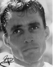Ivan Lendl Signed photo 8x10 COA 5/17 CHOICE OF 2 DIFFERENT