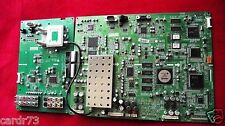 LG MAIN TOTAL ASSEMBLY BOARDS 39119M0080A 68709S0163B 32LC2D-UD.ALUSLL