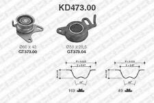 Kit Distribution SNR MITSUBISHI L 200 2.5 D (K14T) 70 CH