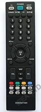Para LG TV 50PG1000, 50PG2000, 50PG3000, 32LG2000