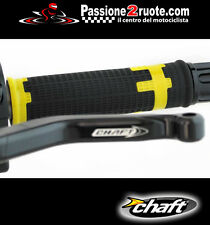 Manopole Lightech Chaft Pop Up oro Ducati Monster S2r s4r S4rs 1000 Gt Sport