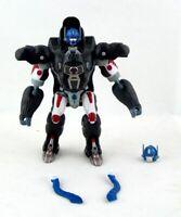 TA Transformers Electroplate BW Beast Wars Four Variants Orangutan Captain KOToy