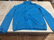 SALEWA Coats & Jackets for Men for Sale   Shop New & Used   eBay