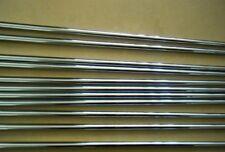 """Golf Steel Non sections Shaft 35"""" Golf Putter Shaft New"""