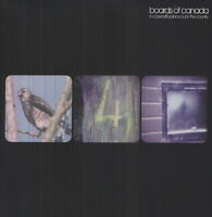 Boards of Canada - In a Beautiful Place in the Country [New Vinyl]