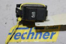 Schalter Heckscheibenheizung Porsche 924 133959621 Heckscheibe Heizung Switch