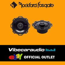 Rockford Fosgate Punch Series: P142 4'' 2-Way Full Range Speakers
