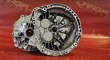 Getriebe VIVARO MOVANO MASTER PRIMASTER TRAFIC 2.0 DCI PF6 024 PF6024