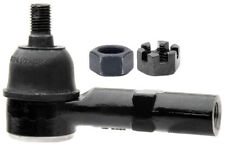 Steering Tie Rod End-McQuay Norris Right Outer McQuay-Norris fits 99-06 VW Jetta