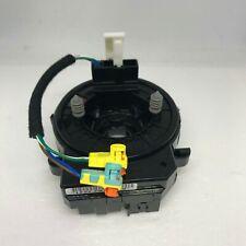 OEM Clock Spring Steering Wheel Wiring Contact for 2015 2017 Hyundai Sonata