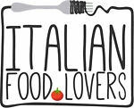 italianfoodlovers de