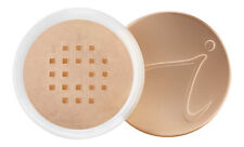 Jane Iredale Amazing Base SPF 20 Foundation Radiant. Foundation