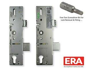Era Surelock Saracen Fab Fix Homesafe Upvc Door Lock Gearbox 35mm & 45mm Sizes