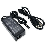 AC Adapter Charger For Acer Chromebook CB3-131, CB3-431, CB3-531 Power Supply