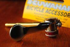 Kuwahara Hirame Pump Head Adapter + Replacement Rubber Seal Pack