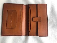 MENS WALLET REAL PIGSKIN - BRAND NEW