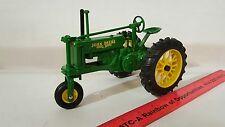 Ertl John Deere General Purpose BN 1/16 diecast farm tractor replica collectible
