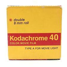 Cinéma 8, 16 et 35mm