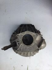 ford v8 4 speed  top loader bellhousing to suit xr xt xw xy  xa xb xc xd xe