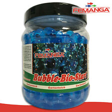 Femanga 1000 ml Bubble-Bio-Start