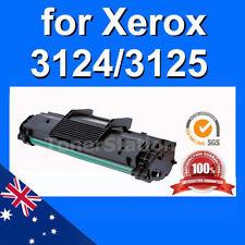 Xerox Laser Printer Ink, Toner & Paper