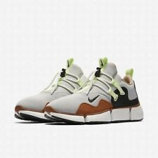 Mens Nike NikeLab Pocketknife DM 910571-201 Tawny/Black Brand New Size 8.5