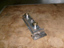 Dampfmaschine Brenner Doll 3-locher