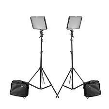 Aputure Dauerlicht für Fotostudio