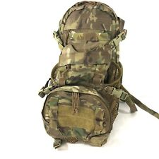Eagle Industries Yote Modular Assault Pack w/ Removable Beavertail Multicam 117G