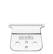 Andis GTX Deep Tooth T-Outliner® Replacement Blade - Carbon Steel #04850