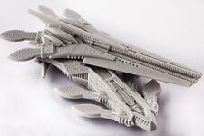 Hawk Wargames BNIB - Dropzone Commander - Shaltari Caiman