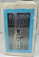 The ABYSS Vintage Resin model kit