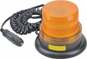 Strobe Light For SUV Truck Tractor Boat Universal 6410A-MG 555-20001