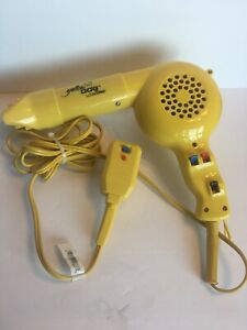 Conair PRO Yellow Dog Pet Dryer  - Blow Air Groomer