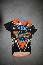 "PRIMAL "" TOUR to TANGLEWOOD' (NC), Womens jerseys"