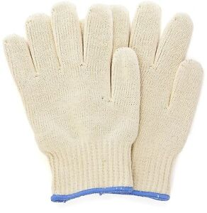 Brand New Higher Heat Protection Amazing Oven Glove Hot Surface Handler 250ºC