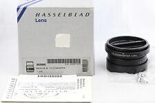 *MINT-* Hasselblad Teleconverter 1.4 XE for 100-500mm lenses only