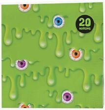 20 Papel Fiesta Servilletas Gatos en cesta paquete de 20 Lujo 3 capas tejido Servilletas
