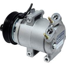 NEW A/C Compressor-DKS17DS Compressor  UAC CO 11332C FORD ESCAPE 2008-2012
