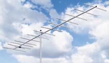 Cushcraft A13B2 2 Meter Yagi Boomer Antenna, 13 element 2meter Ham  FM CW SSB