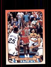 MICHAEL JORDAN 1989 LIVING LEGEND 5 Star  (L)