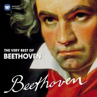 Various - The Very Best of Beethoven 2CD NEU OVP