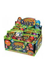 MIGHTY BEANZ SERIES 4 SINGLE PACK 100+ BEANZ TO COLLECT