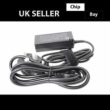 Genuine HP 19.5V 2.31A 45W 854054-002 854054-003 Charger Power Supply Unit